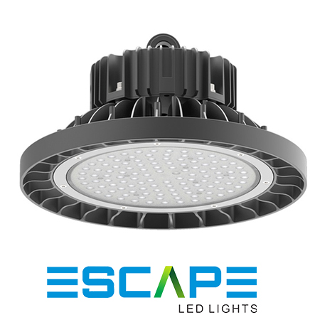 LED HIGHBAY LIGHTS